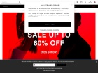 Reiss Coupon Code