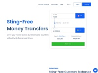 Remitbee Fast Coupon & Promo Codes