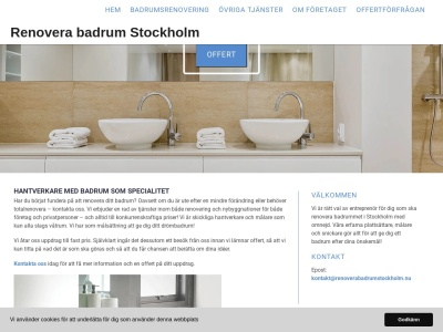 www.renoverabadrumstockholm.nu