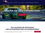 http://www.rent4ring.de/en/info/rentals-for-the-nordschleife.html