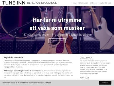 www.replokalstockholm.nu
