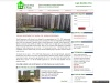 Resale Flats For Sale On Noida Expressway