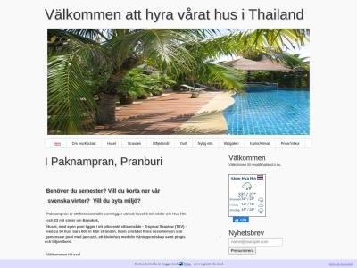 www.resatillthailand.n.nu