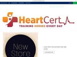 Rescue Site Affiliates