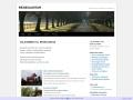 www.reseglimtar.se