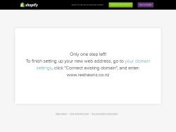 ReStraw NZ
