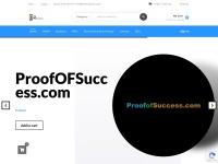 Retailopolis Fast Coupon & Promo Codes