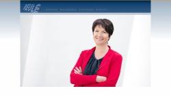 www.reule-jobmanagement.de Vorschau, Reule-Jobmanagement - Irmgard Reule