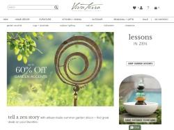 Reuseit.com screenshot
