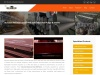 Hardox 400/450/500/600 Plates & Sheets