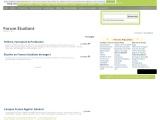 How to Choose an AV Equipment Hire Company?