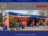 Genin's Mobil-Hilldale Inc Services In Madison WI