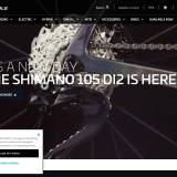 Up to 79% off selected lines at Ribble Cycles