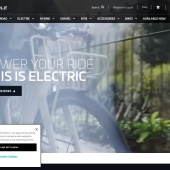 Ribble Cycles Student Discount