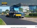 Paving Contractor, Asphalt maintenance, Parking lot repair Tewksbury and Burlington MA