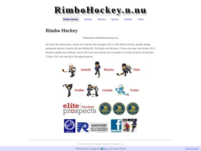 www.rimbohockey.n.nu
