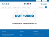 RiM LaS is leading supplier in India of portable metal spectrometer