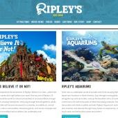 Ripleys London Student Discount