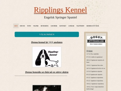 www.ripplings.n.nu