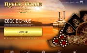 River Belle Casino Coupon Codes