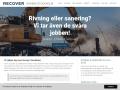 www.rivningstockholm.nu