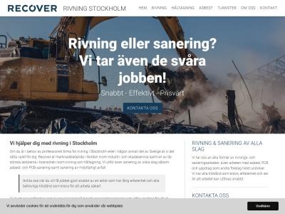 rivningstockholm.nu