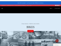 Road Bike Outlet Coupon Codes & Discounts