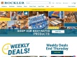 Products Under $20.00 at Rockler