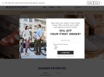 Rockport Coupons