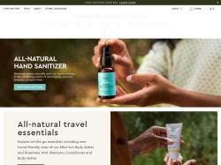 Rocky Mountain Soap Promo Codes 2018