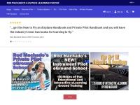 Rodmachado.com Fast Coupon & Promo Codes
