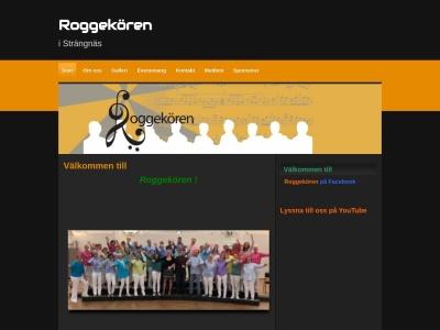 www.roggekoren.se