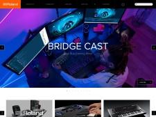 http://www.roland.com