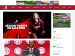 Rolltide Coupon Codes & Promo Codes