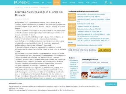 http://www.romedic.ro/caravana-alcohelp-ajunge-in-11-orase-din-romania-0N19651