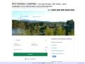 www.rotvikenscamping.se