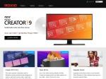 Roxio: Digital Media Software For Both Pc & Mac Coupons