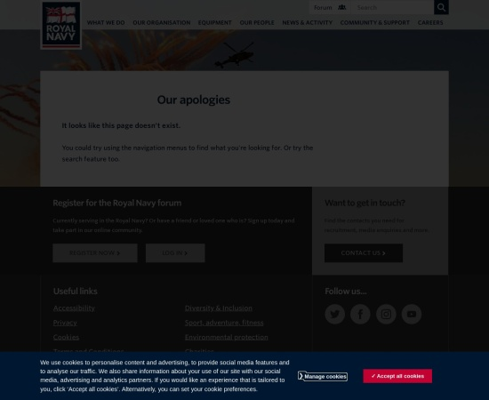http://www.royalnavy.mod.uk/About-the-Royal-Navy/Organisation/Senior-Naval-Staff/First-Sea-Lord/130909-1SL-RUSI-speech