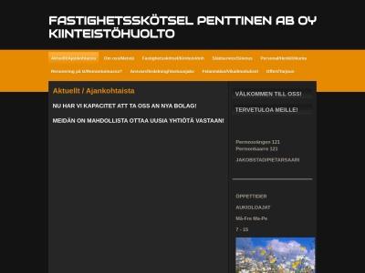 www.rpenttinen.fi
