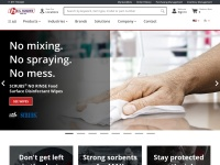 RS Hughes Company Fast Coupon & Promo Codes