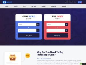 RSMalls.com discounts