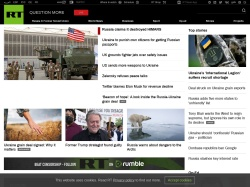 You ruined my life! Britain's youngest lottery millionaire sues gambling giant