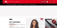 Code promo RTL et bon de réduction RTL