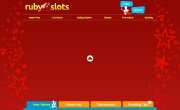 Ruby Slots Casino No deposit Coupon Bonus Code