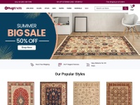 RugKnots Fast Coupon & Promo Codes