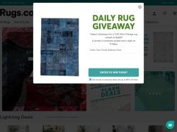 Rugs.com