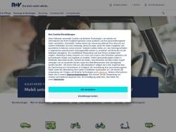 RV24 DE