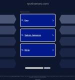 http://www.ryushomaru.com/