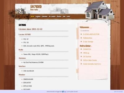www.sa7bxo.n.nu