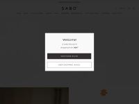 Sabo Skirt Coupon Codes & Discounts